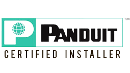 Xima Production certificados en Panduit